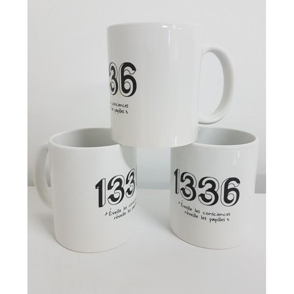 MUG 1336