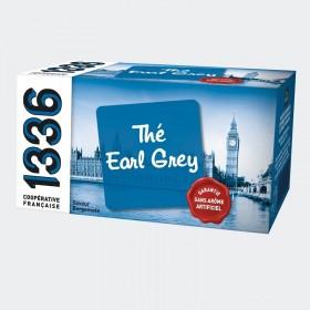 earl grey 1336